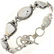 Crazy Horse Ladies Tennis Bracelet 28986