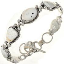 Crazy Horse Ladies Tennis Bracelet 28986