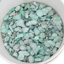 Nevada Variscite Rough Stones 22188