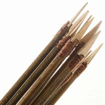 Sinew Wrapped Arrow 25412
