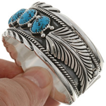 Cool Southwest Bracelet 27311