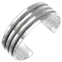 Sterling Silver Bracelet 27488