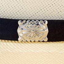 Navajo Concho Hatband 24749