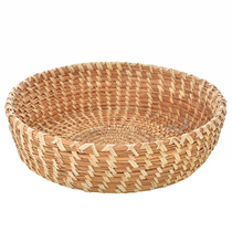 Pima Papago Bowl Collectible