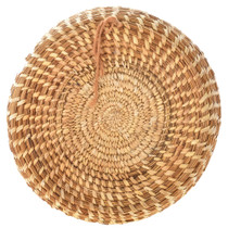 Vintage Papago Indian Basket 21958