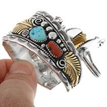 Turquoise Princess Bracelet 24671