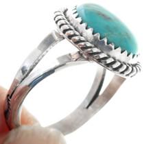 Handmade Indian Jewelry 26504