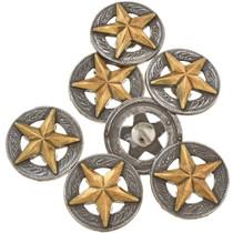 Texas Ranger Concho 35179
