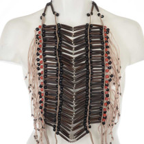Native American Style Breastplate 22375                 22375