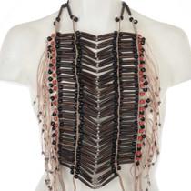 Native American Style Breastplate 22375                 22375