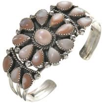 Pink Shell Bracelet 28891