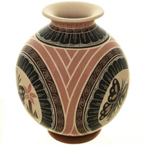 Elegant Southwest Pottery 28500