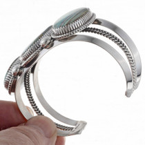 Navajo Ladies Bracelet 24766