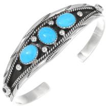 Turquoise Ladies Bracelet 24539