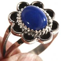 Southwest Style Jewelry 28663