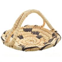 Traditional Southwest Indian Basket Decor22557