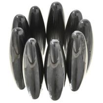 Magnet Fidget Spinner 30139