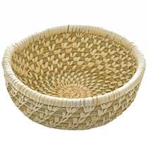 Tohono O'odham Small Basket  22626