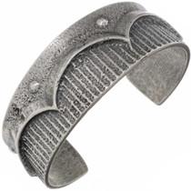 Old Pawn Style Bracelet 26005