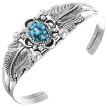 Turquoise Ladies Bracelet 27226