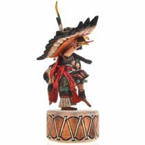 Hopi Kachina Doll 28411