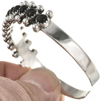 Southwest Style Bracelet 29304