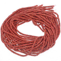 5mm X 3mm Beads 25671