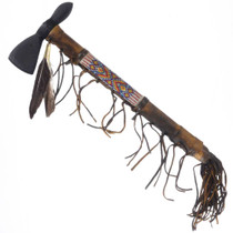 Old Indian Tomahawk 25316