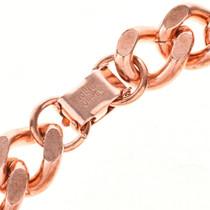 Copper Link Sports Bracelet 26538