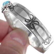 Ladies Turquoise Bracelet 27368