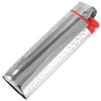 Sterling Fan Design Lighter Case Cover 27648