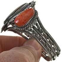Kings Manassa Turquoise Bracelet 28645