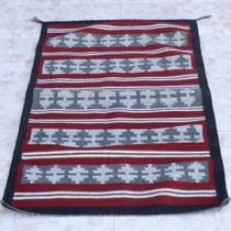 Navajo Rug 23104
