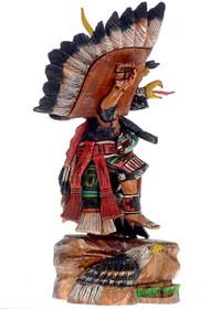 Hopi Kachina Doll 24533