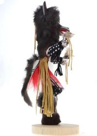 Navajo Kachina Doll 22242