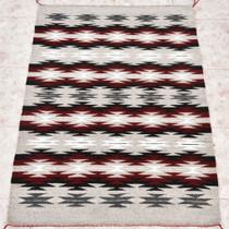 Navajo Chinle Wool Rug 29298