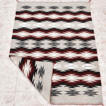 Navajo Rug 29298