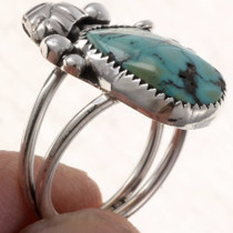 Nature Inspired OOAK Ring 24903