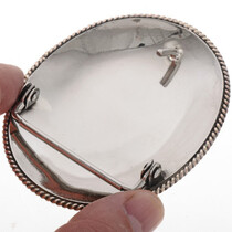 Custom Engraved Belt Buckle 28315