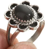 Southwest Gemstone Ladies Ring 28659