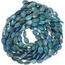Chunky Southwest Stone Beads 37048