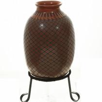 Mata Oriz Pottery 28487