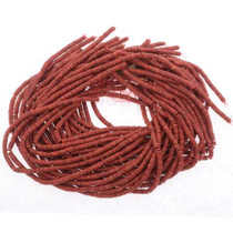 5mm Stringing Beads 25690
