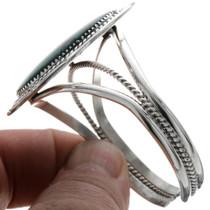 Southwest Ladies Bracelet 28420