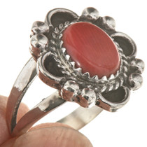 Southwest Design Ladies Ring 28599