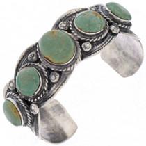 Old Pawn Style Bracelet 25305