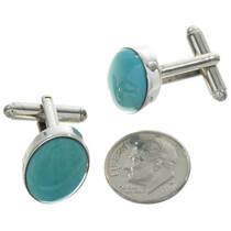 Navajo Turquoise Accessories 23907