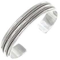 Native American Cuff Bracelet 11368