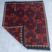 Traditional Tribal Style 26844