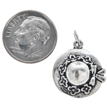 DIY Sterling Jewelry Charms 35418